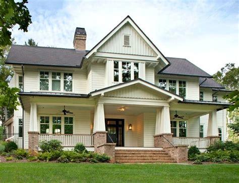 craftsman farmhouse best 25 craftsman farmhouse ideas on pinterest