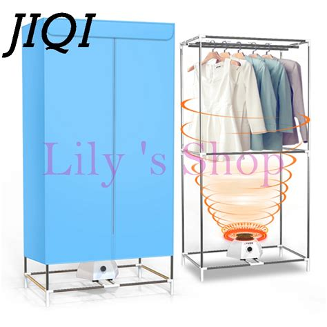 Wind Wardrobe by Buy Wholesale Freestanding Wardrobes From China