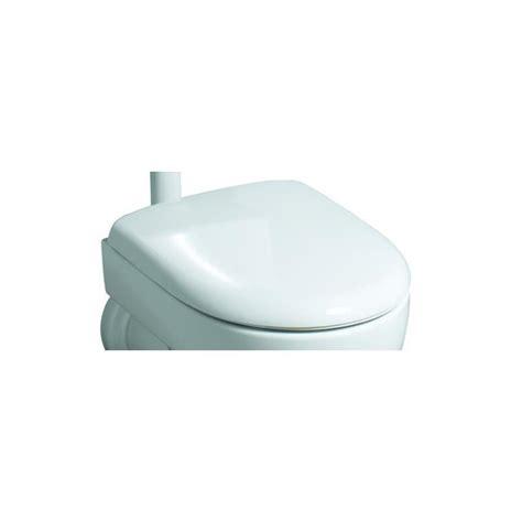 wc sitz mit wasserspülung keramag renova nr 1 wc sitz mit deckel nr 573010000
