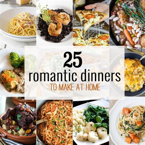 easy valentines dinner recipes 17 best images about recipes meal menu plans on
