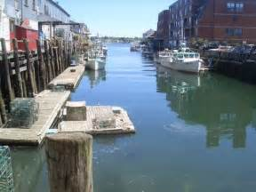 Portland maine picture of portland maine tripadvisor