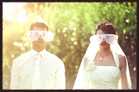 tutorial photoshop wedding photos hot photoshop effects for wedding photos