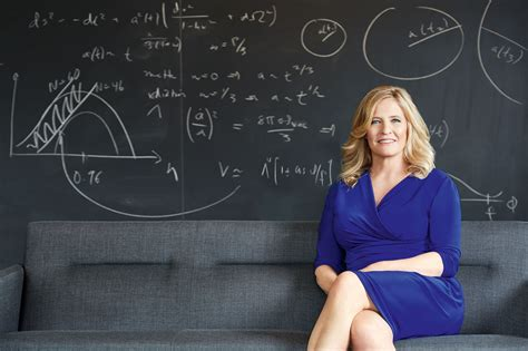 Home Design Boston by Across The Universe With Astrophysicist Katherine Freese