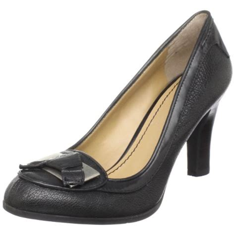 nine west boots on sale nine west shoes on sale