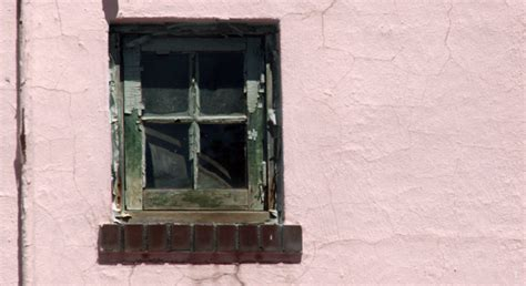 Mould Growing On Windows Designs Mold Resistant Home Design Buildwise