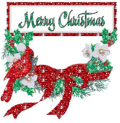 funny animated christmas wreaths animated gif collection 33 gifs