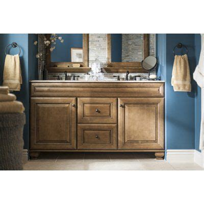 Allen Roth Ballantyne Vanity by Pin By Danielle Elyse On Home Decor Ideas