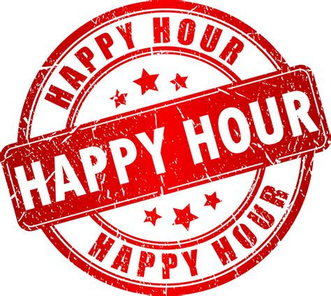 our happy hours happy hour just got happier cricket s pub