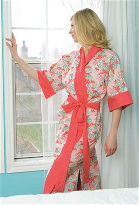 kimono pattern free download 11 best images about kimono on pinterest free pattern