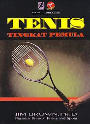 Mengenal Penelitian Tindakan Kelas Edisi 2 toko buku rahma tenis tingkat pemula