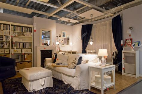 interni negozi interni in negozio ikea foto editoriale stock 169 mubus7