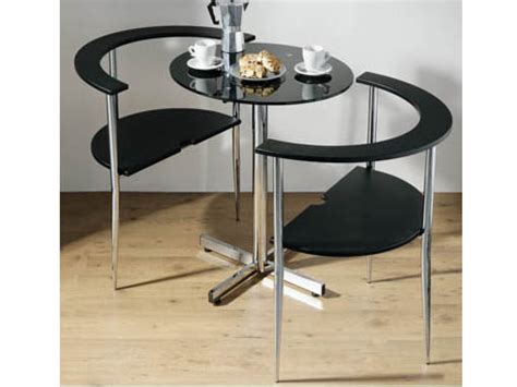 contemporary kitchen table and chairs contemporary table and chairs for kitchen photo all about