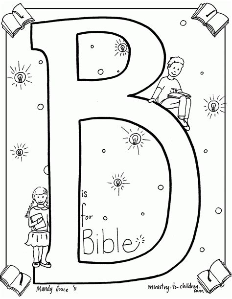 bible coloring pages zacchaeus coloring page printable coloring home