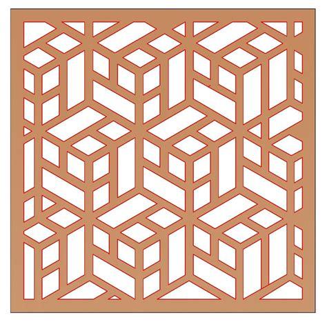jaali pattern vector wooden carving jali designs exporter manufacturer