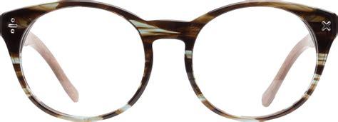 glasses frame shape guide choosing the best frames for