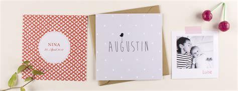Design Vorlagen Karten Vorlagen F 252 R Ihre Babykarten Geburtskarten Dankeskarten