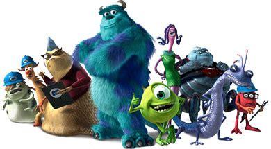 nedlasting filmer monsters inc gratis disneyland resort paris monstruos 2 otros temas de disney