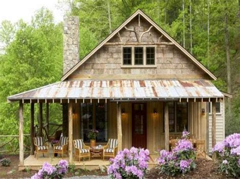 house plan magazines southern living cabin house plans southern cabin plans