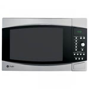 general electric peb1590smss countertop microwave