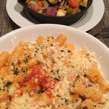Marsilios Kitchen by Marsilio S Kitchen 45 Photos 70 Reviews Italian 71