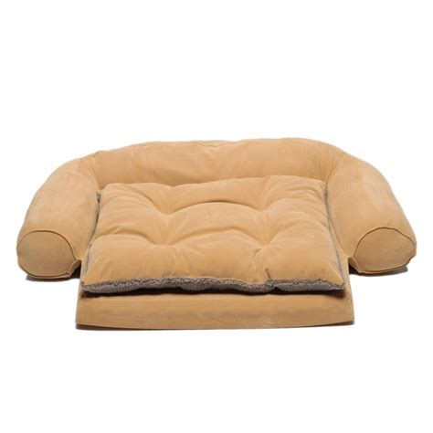 Dog Beds That Look Like Couch