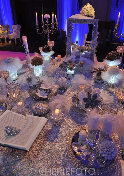 luxury cancun destination persian sofreh ceremony wedding
