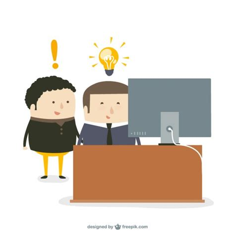 consulting service ideas vector free download - Ideas Consultancy Services