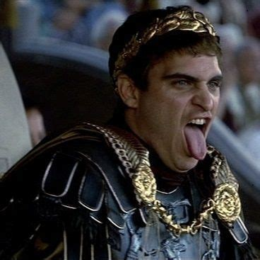 christopher russell chess tournament quot are you not entertained quot the roman colosseum