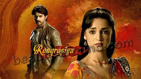 best serial in the best indian tv serials top 10