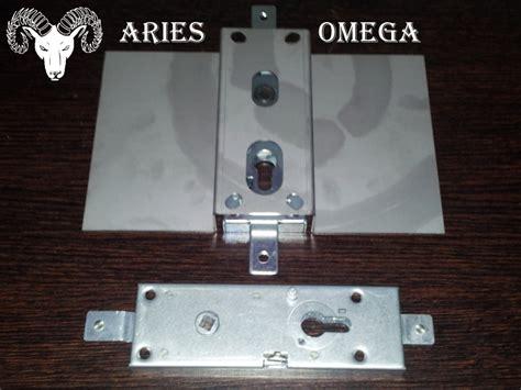 serrature per box auto serrature da garage come difendersi dai ladri nei garage