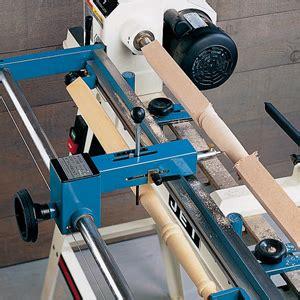 rocklers lathe duplicator speeds repetitive work