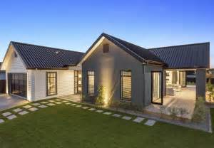 builders house plans builders of luxury homes house plans landmark nz