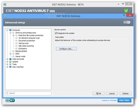download full version eset nod32 download eset nod32 7 full crack consultantsoft