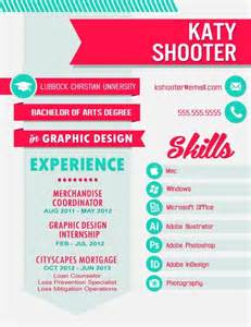 Best Resume Graphic Design by 17 Best Images About Resume Design Amp Layouts On Pinterest