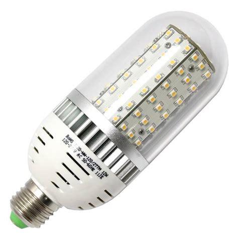 Watt Man 20127 Ul20 Ww 120 277m Tubular Led Light Bulb 120 Watt Led Light Bulb