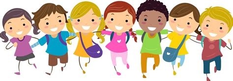 Ipaky Hd Transparent Terbaik child clipart transparent pencil and in color child clipart transparent