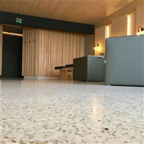 terrazzo fliesen ausbessern 17 best ideas about marmor schleifen on