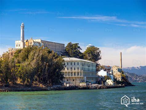 san francisco location appartement san francisco pour vos vacances avec iha