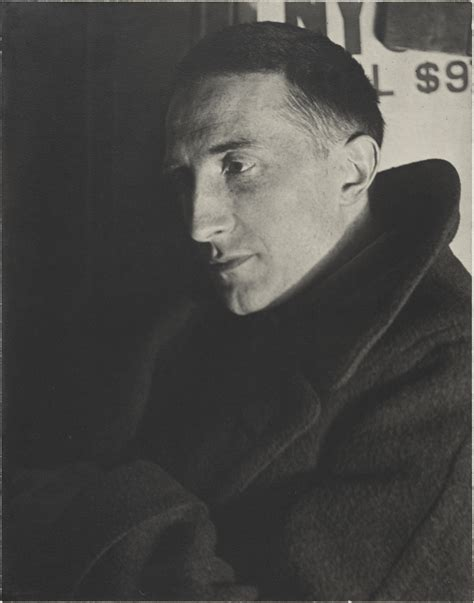 antract rene clair file man ray 1920 21 portrait of marcel duch gelatin
