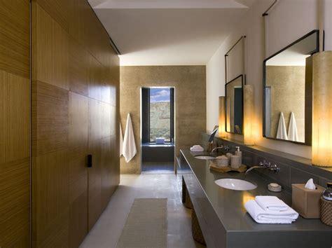 interieur sport el bomboro restorative amangiri resort and spa in utah