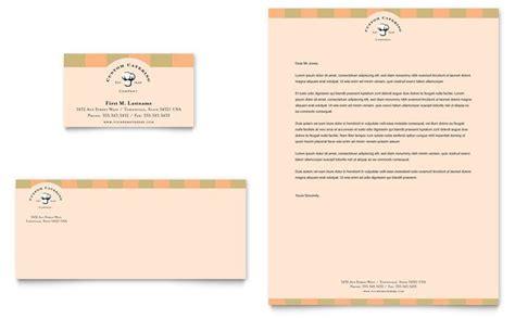 business letterhead templates for mac 12 best letterhead images on letterhead