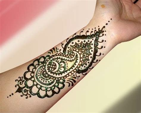 wrist henna tattoo designs beautiful henna designs for your wrist