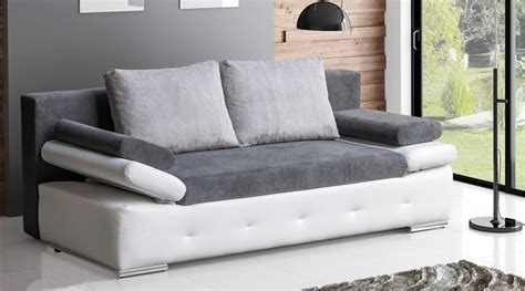 Sofa And Furniture Sofa Beds Ireland 16 Functional Small Sofa Beds Solutions