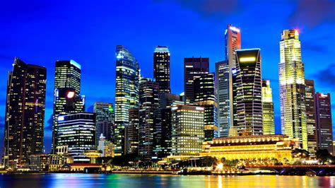 cheap flights to singapore from new york city for only 766 trip taxes included