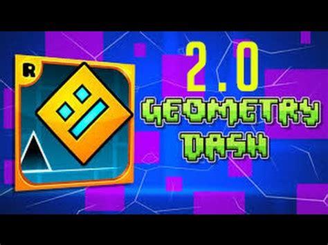 geometry dash for free full version pc geometry dash free download pc full version 2 01 google