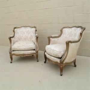 arm chair garden chairs metal
