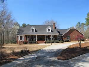 homes for hartsville sc hartsville south carolina country homes houses and