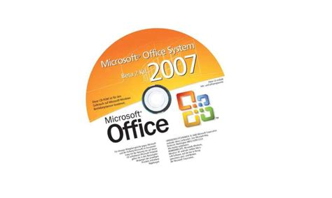 Ms Office 2007 Professional microsoft office professional plus 2007 pc magazin