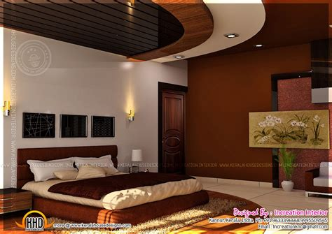 bedroom theater home theater bedroom and dining interior kerala home