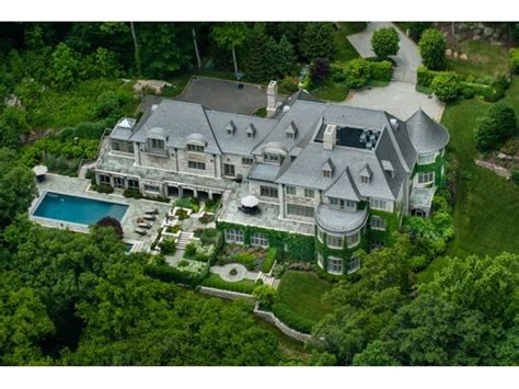 houses for sale in westchester ny westchester county s 3 most expensive houses for sale white plains ny patch